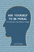 Ask Yourself to be Moral (cover)